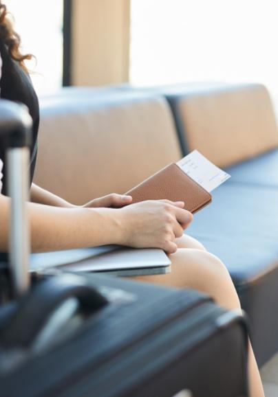 Permissions, schengen visas and citizenship